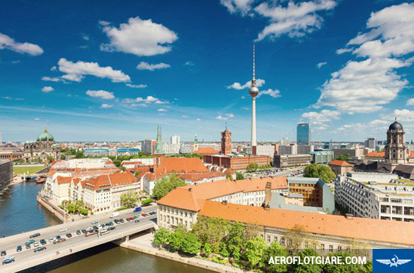 ve-may-bay-di-berlin-2