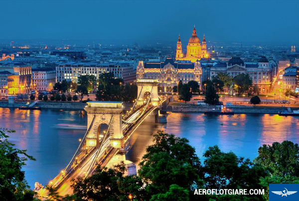 ve-may-bay-di-budapest-5