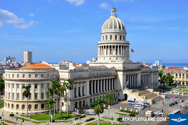 ve-may-bay-di-havana-1