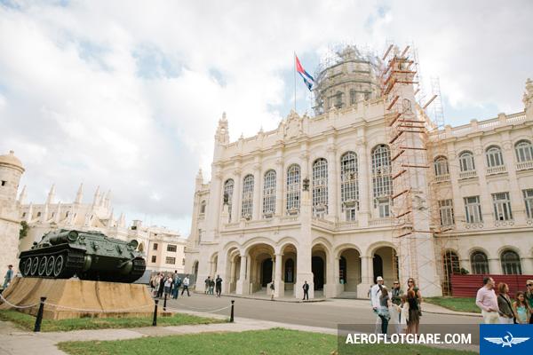Havana travel tips / photo by chelseyboatwright.com