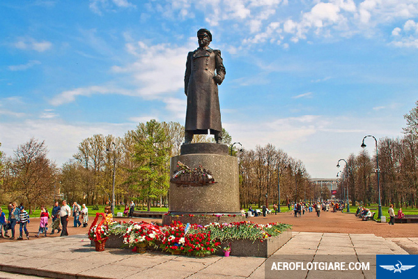 ve-may-bay-di-moscow-3