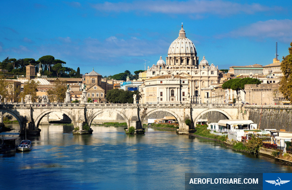 ve-may-bay-di-rome-6