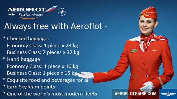 quy-dinh-hanh-ly-hang-aeroflot-1