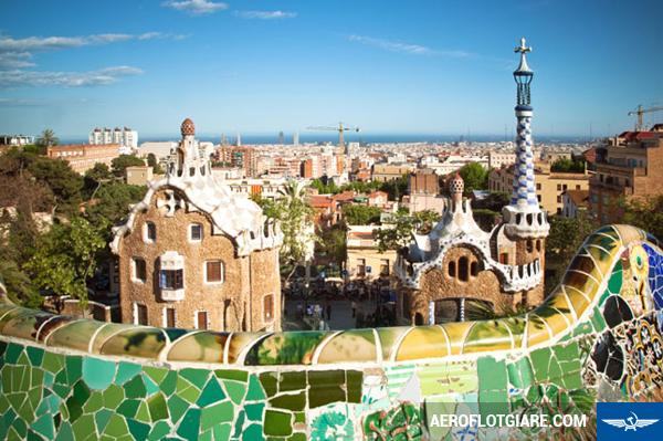 ve-may-bay-di-barcelona-2