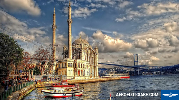 ve-may-bay-di-instanbul-5