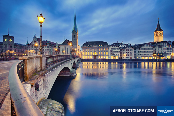 ve-may-bay-di-zurich-5