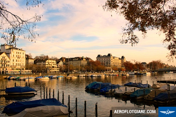 ve-may-bay-di-zurich-6