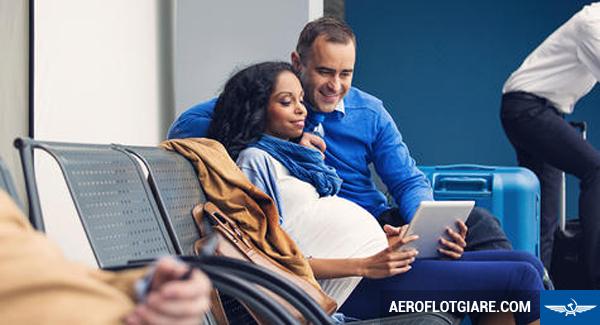 Trường hợp nào không được đi máy bay, hay phải có giấy xác nhận sức khỏe đi máy bay