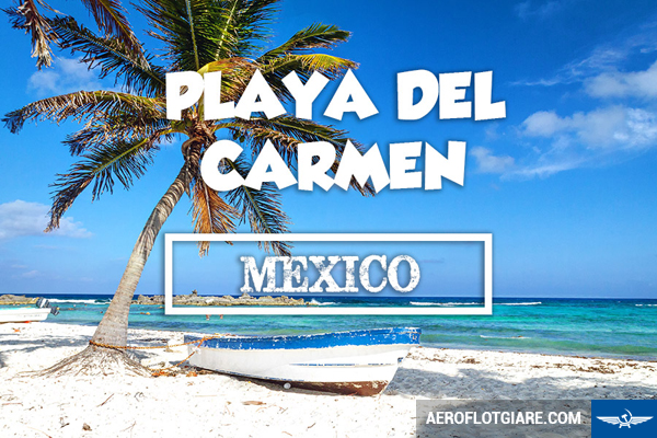 ve-may-bay-di-mexico-4-15-08-2015