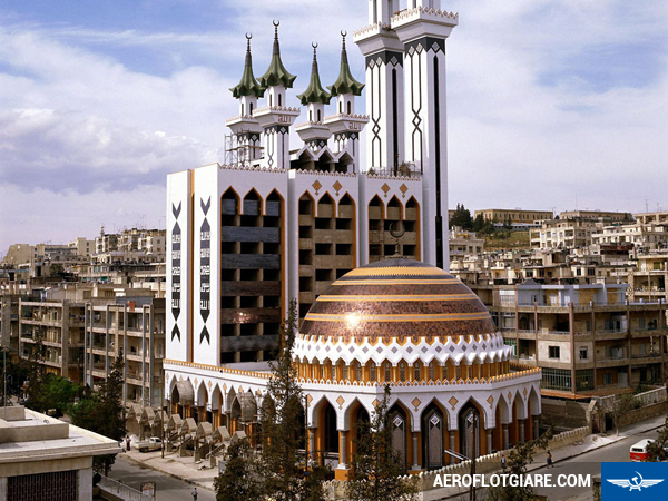 ve-may-bay-di-syria-3-18-08-2015