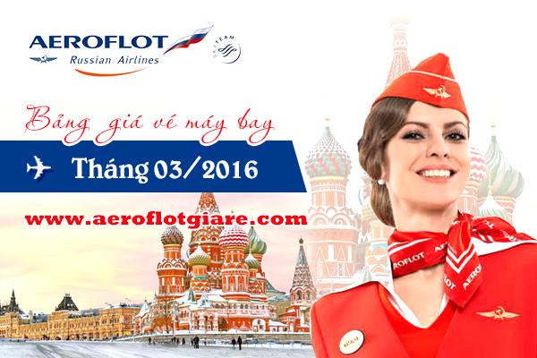 Bảng-giá-vé-máy-bay-Aeroflot-tháng-032016-03022016