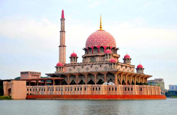 du-lich-dai-malaysia-30-11-2016