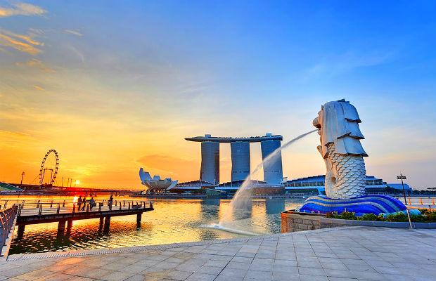 du-lich-singapore-29-11-2016