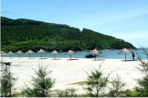 Du lịch Đà Nẵng – nơi vùng sông Hàn thơ mộng