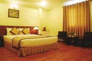 Khách sạn Cần thơ đẹp, giá rẻ cho chuyến du lịch tiết kiệm