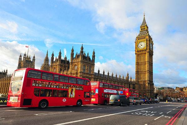 visa di Anh gia re visa di Anh