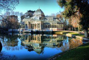 Khám phá các thị trấn cổ tuyệt đẹp ở Tây Ban Nha