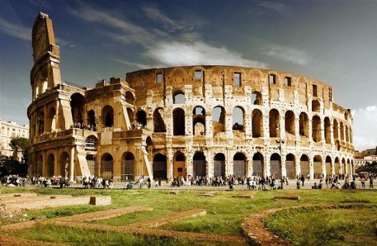 tiền vé máy bay đi Ý bao nhiêu