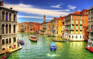 Gợi ý kinh nghiệm du lịch Italya tiết kiệm