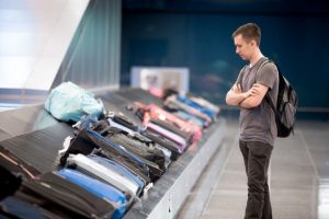 Quy định hành lý Aeroflot như thế nào?