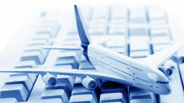 Săn vé rẻ Aeroflot