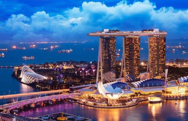 Singapore và Việt Nam đang mở thêm rất nhiều chuyến bay đón các chuyên gia và người Việt