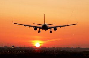 """""""Save"""" ngay lịch trình chuyến bay từ Philippines về Việt Nam"""