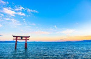 Tìm hiểu các chuyến bay từ Nhật Bản về Việt Nam