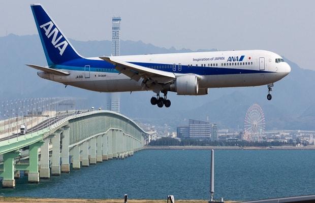 chú ý liên quan đến chuyến bay từ Đức về Việt Nam đầu tháng 4