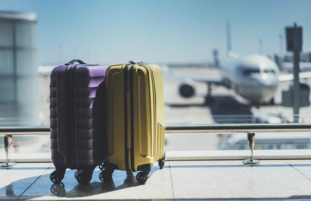 quy định chuyến bay từ Pháp về Việt Nam