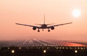 Update mới nhất lịch trình chuyến bay từ Nga về Việt Nam