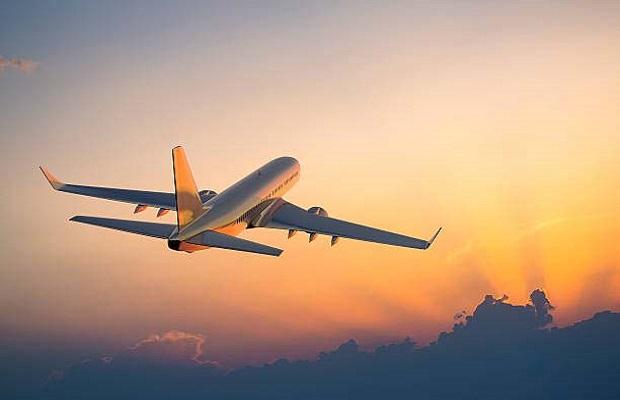 chuyến bay từ úc về việt nam khởi hành khi nào