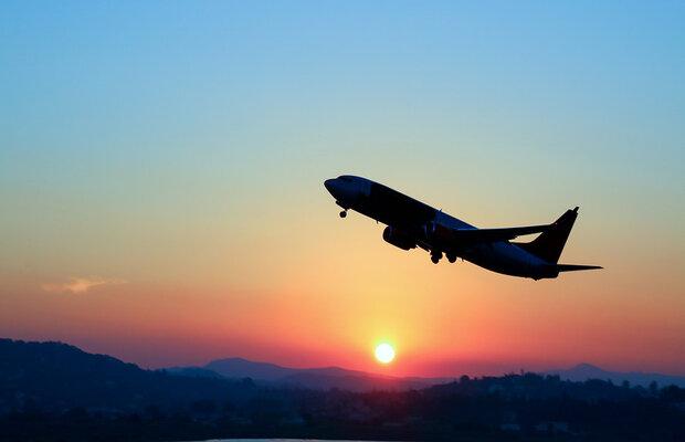 Các hãng hàng không đang tích cực khai thác chuyến bay từ Singapore về Việt Nam