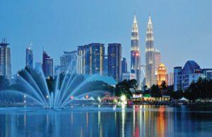 Các chuyến bay từ Malaysia về Việt Nam tháng 03 này chỉ có hạn