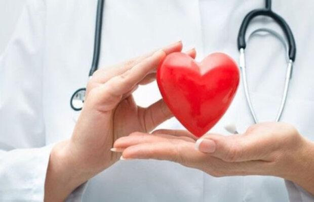 Bảo vệ sức khỏe bằng cách tăng cường sức đề kháng trong mùa dịch