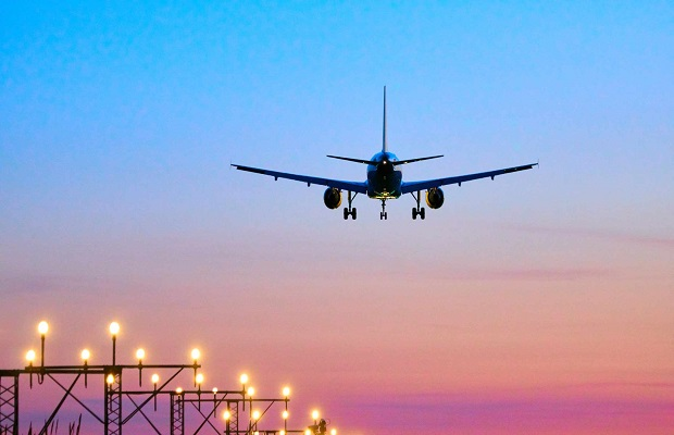 Các chuyến bay từ Đài Loan về Việt Nam trong tháng 4 vẫn đang mở bán vé