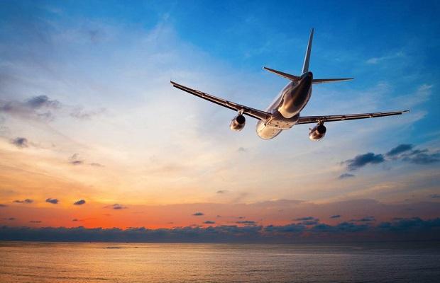 Các chuyến bay từ Đài Loan về Việt Nam trong tháng 4/2021