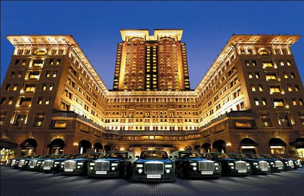 [HOT] Danh sách khách sạn cách ly Đà Nẵng giá tốt