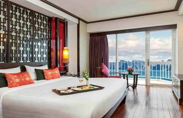 Danh sách khách sạn cách ly Quảng Ninh chú ý