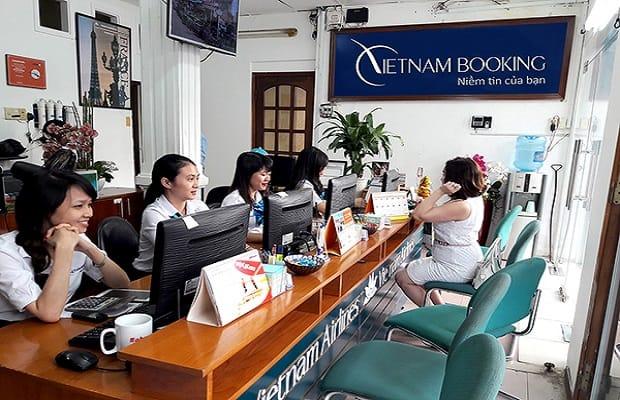 danh sách khách sạn cách ly tại Hồ Chí Minh phương thức liên hệ