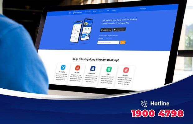 danh sách khách sạn cách ly tại Hồ Chí Minh cách liên hệ