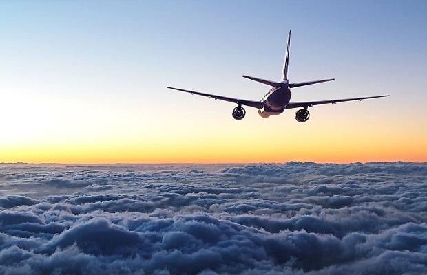 Chào đón các chuyến bay từ Tokyo về Hà Nội đầu tháng 7/ 2021