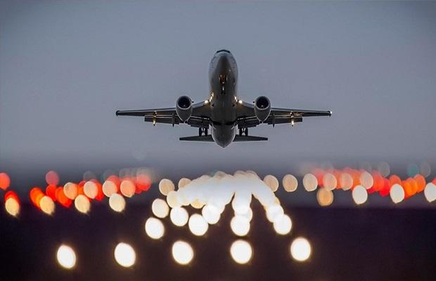 Đón chào các chuyến bay từ Seoul về Sài Gòn từ tháng 7