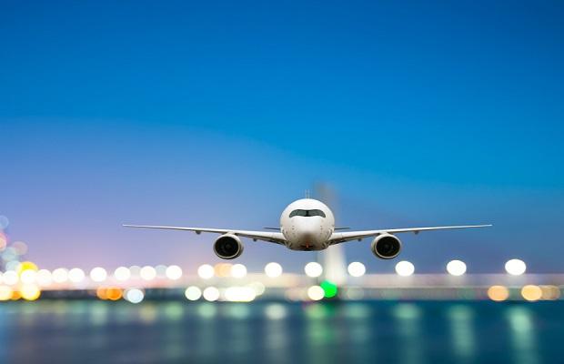 [Thông báo] Chuyến bay từ Singapore về Hà Nội đã update