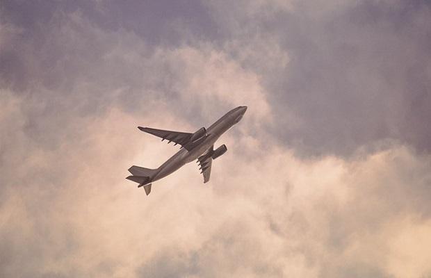Thông tin chuyến bay từ Los Angeles về Hà Nội trong tháng 9