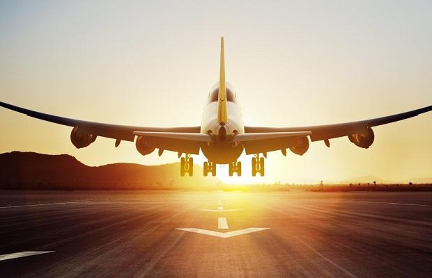 Chuyến bay từ Seoul về Hà Nội đã và đang mở bán vé trên diện rộng
