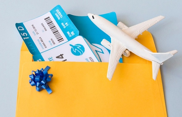 Các lưu ý quan trọng khi mua vé máy bay từ Los Angeles về Hà Nội