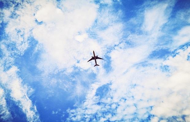Bạn đã cập nhật thông tin chuyến bay từ Los Angeles về Sài Gòn chưa?