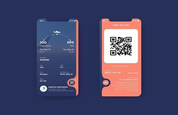 Giá vé có thể sẽ thay đổi và phụ thuộc vào thời gian hành khách book vé