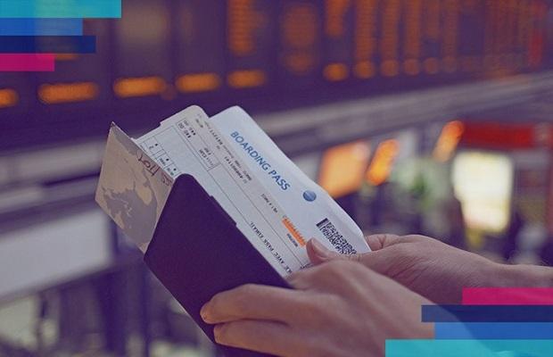 Các lưu ý khi mua vé máy bay từ Đài Loan về Việt Nam